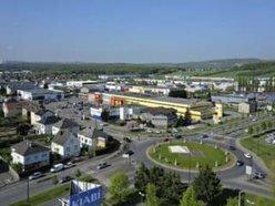 Local commercial à louer à Thionville - Réf. 6581298