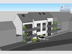 Duplex à vendre 2 Chambres à Wiltz - Réf. 6843442