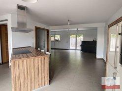 Terraced for sale 5 bedrooms in Moutfort - Ref. 6392882