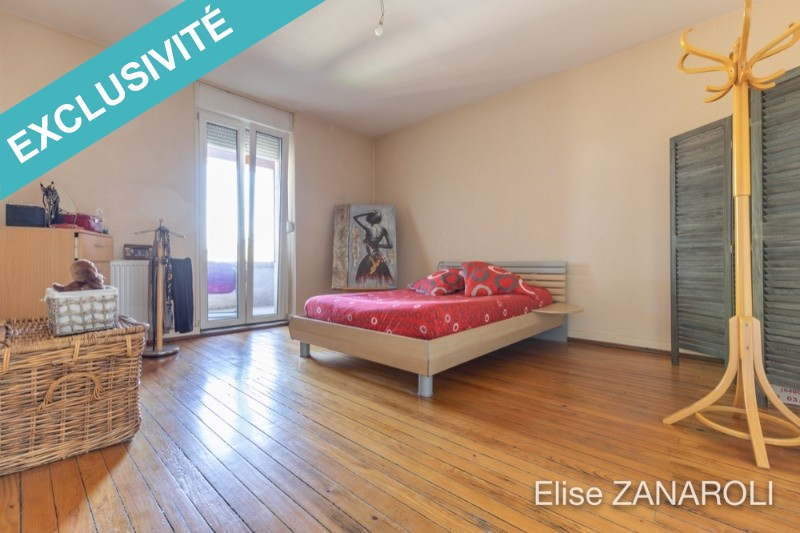 acheter maison 7 pièces 160 m² florange photo 7