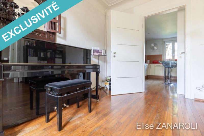 acheter maison 7 pièces 160 m² florange photo 5