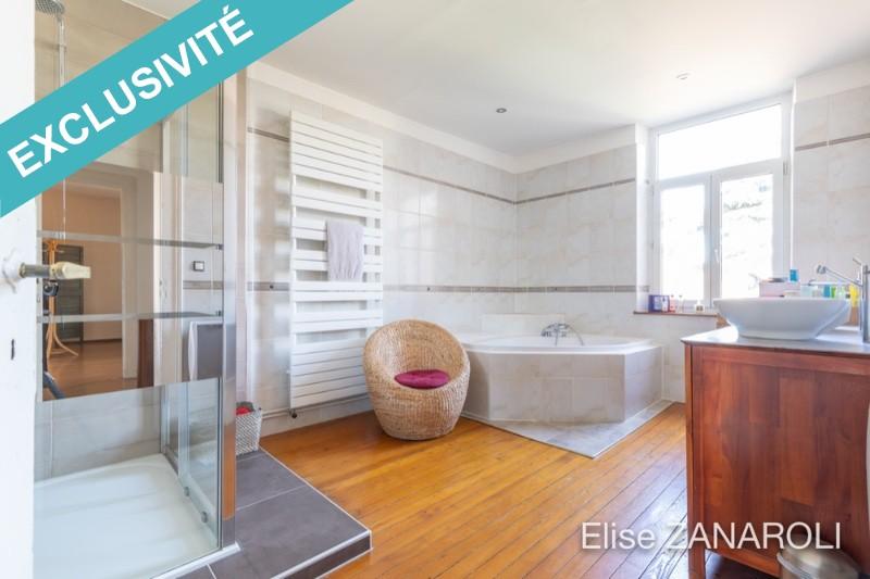 acheter maison 7 pièces 160 m² florange photo 6