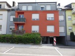 Maisonnette zum Kauf 2 Zimmer in Esch-sur-Alzette - Ref. 5938226