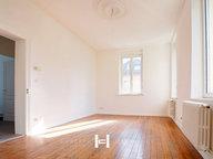Immeuble de rapport à vendre F9 à Montigny-lès-Metz - Réf. 6478898