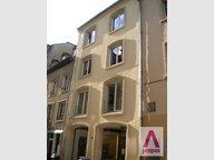 Appartement à louer 1 Chambre à Luxembourg-Centre ville - Réf. 6548530