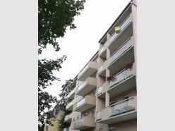 Appartement à vendre F2 à Nancy - Réf. 5053746