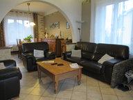 Maison individuelle à vendre F5 à Mont-Bonvillers - Réf. 6647090