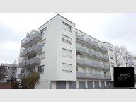 Appartement à vendre à Strassen - Réf. 5139762