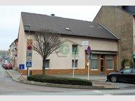 Local commercial à vendre à Schifflange - Réf. 6262066