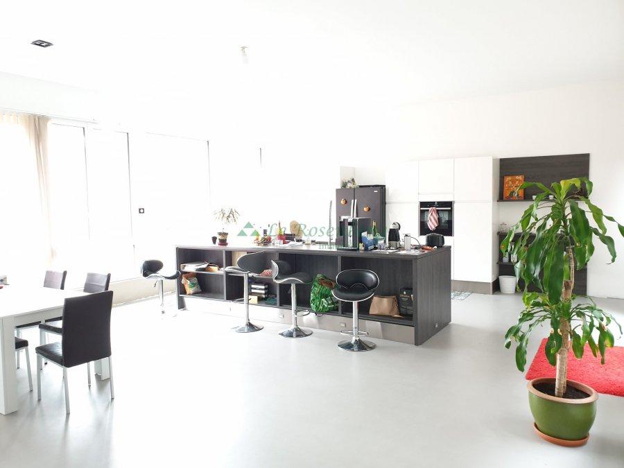 Immeuble de rapport à vendre F21 à Durlinsdorf