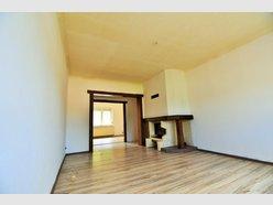 Appartement à vendre à Kédange-sur-Canner - Réf. 6401330
