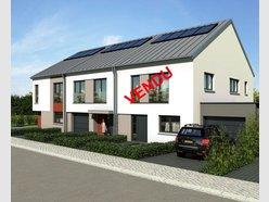 Maison jumelée à vendre 3 Chambres à Alzingen (LU) - Réf. 4828466