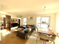 Penthouse à louer 1 Chambre à Luxembourg-Beggen - Réf. 6602034