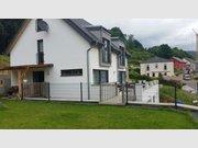 Maison à vendre 4 Chambres à Bollendorf-Pont - Réf. 4640037