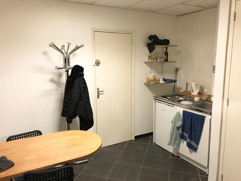 Bureau à louer F3 à Tourcoing
