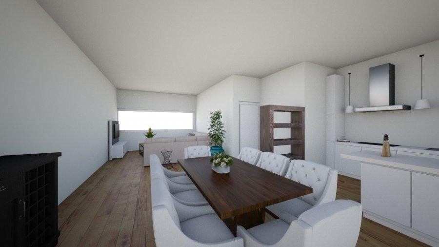 acheter appartement 3 chambres 122.9 m² hesperange photo 1