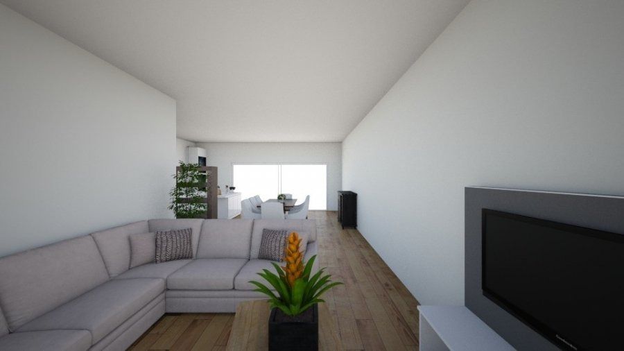 acheter appartement 3 chambres 122.9 m² hesperange photo 2