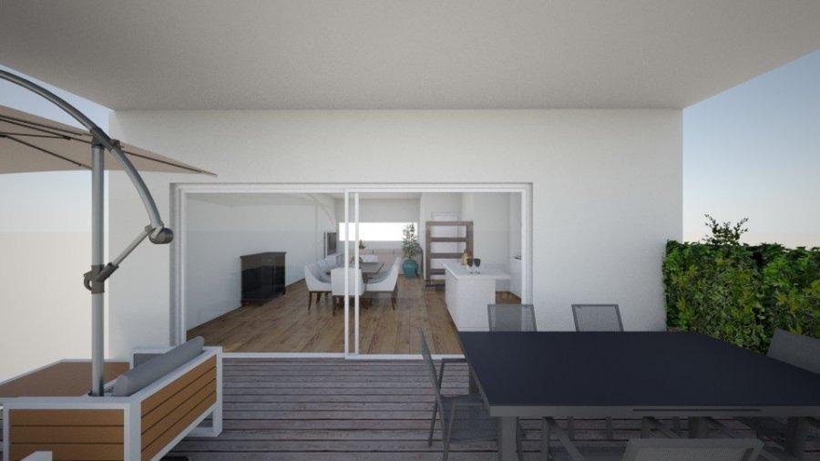 acheter appartement 3 chambres 122.9 m² hesperange photo 3