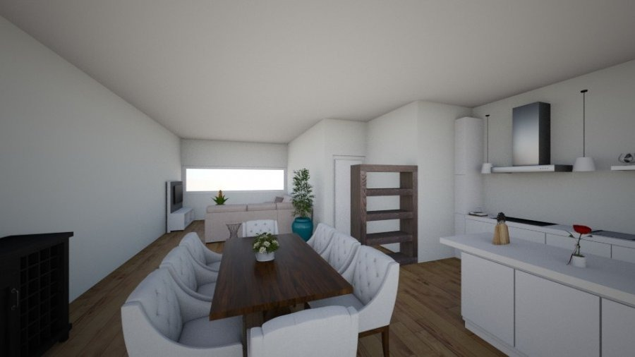 acheter appartement 3 chambres 122.9 m² hesperange photo 4