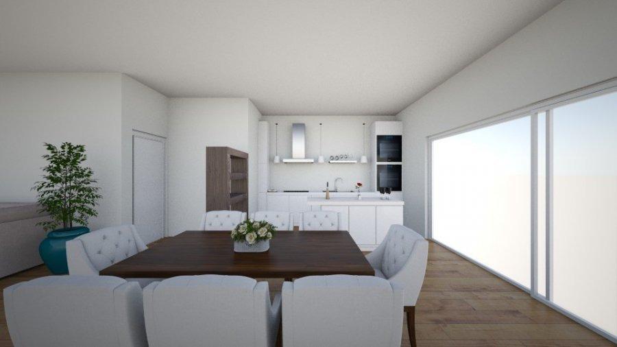 acheter appartement 3 chambres 122.9 m² hesperange photo 5