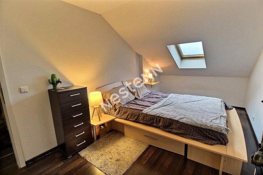 acheter appartement 2 pièces 44 m² woippy photo 5