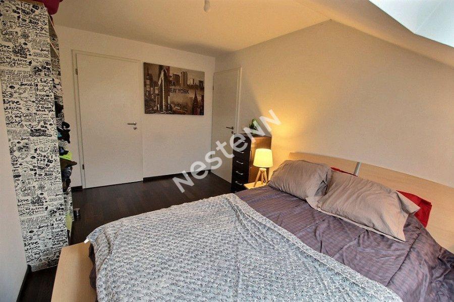 acheter appartement 2 pièces 44 m² woippy photo 6