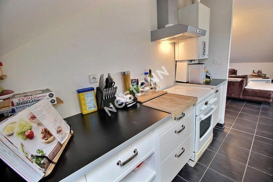 acheter appartement 2 pièces 44 m² woippy photo 4