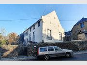 Haus zum Kauf 5 Zimmer in Münstermaifeld - Ref. 6635058