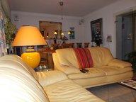 Appartement à vendre 3 Chambres à Niederkorn - Réf. 4996658