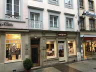 Office for rent in Luxembourg-Centre ville - Ref. 6176306