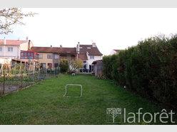 Apartment for sale 2 bedrooms in Bertrange - Ref. 7032370
