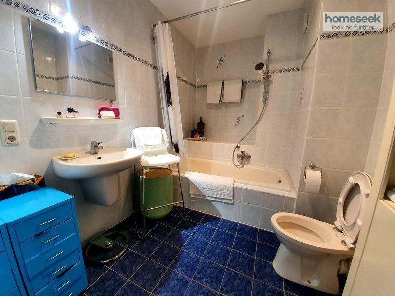 Appartement à vendre 1 chambre à Bertrange