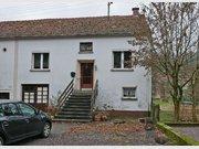 Doppelhaushälfte zum Kauf 3 Zimmer in Beckingen - Ref. 6180402