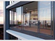 Wohnung zum Kauf 2 Zimmer in Luxembourg-Kirchberg - Ref. 6647346
