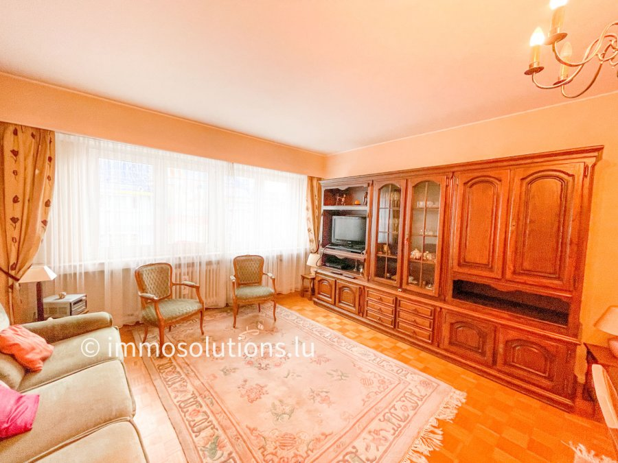 acheter appartement 2 chambres 87 m² luxembourg photo 5