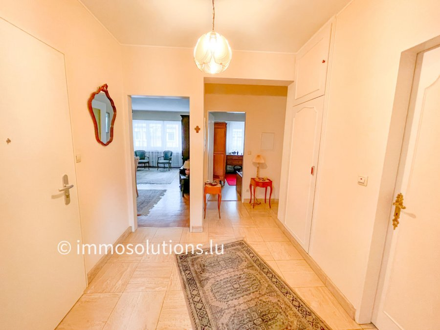 acheter appartement 2 chambres 87 m² luxembourg photo 3
