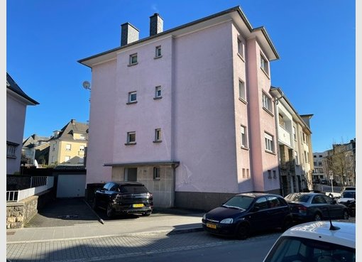 Apartment for sale 2 bedrooms in Luxembourg (LU) - Ref. 7110194