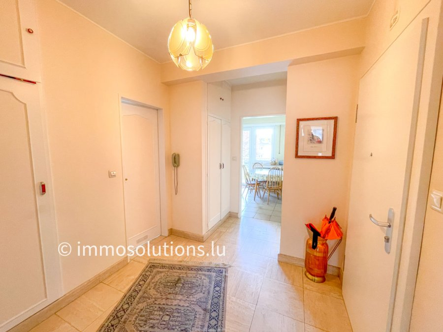 acheter appartement 2 chambres 87 m² luxembourg photo 2