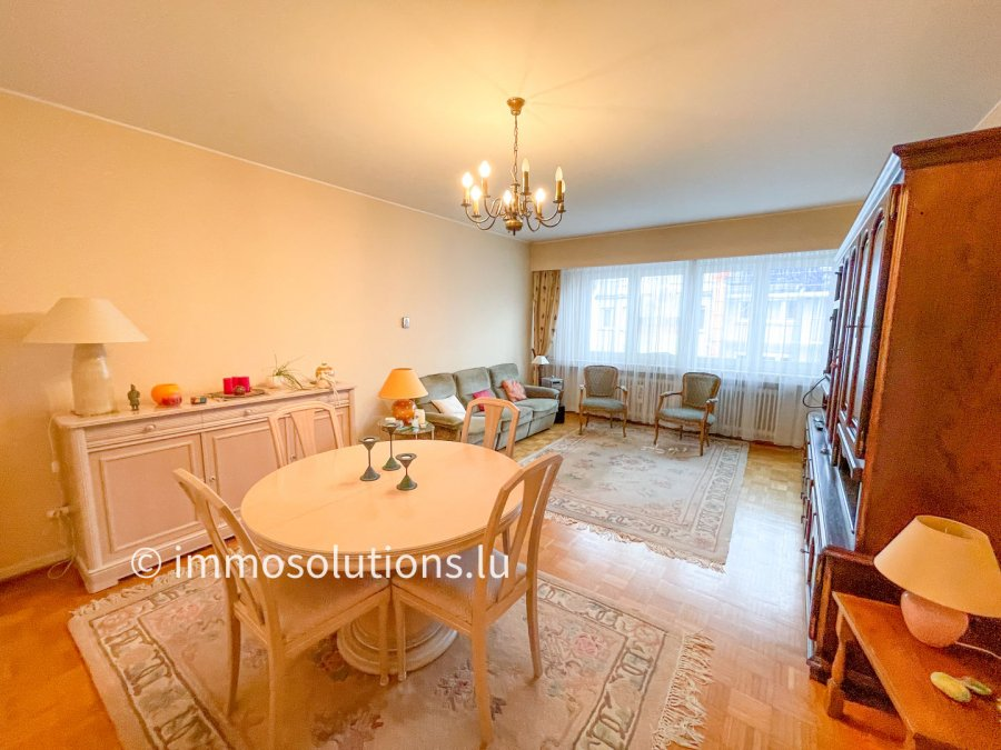 acheter appartement 2 chambres 87 m² luxembourg photo 4