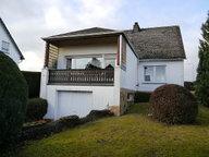 Haus zum Kauf 5 Zimmer in Bitburg - Ref. 5078578