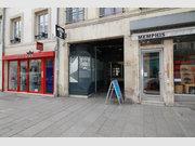 Local commercial à vendre à Nancy - Réf. 6590002