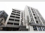 Bureau à vendre 3 Chambres à Luxembourg-Gare - Réf. 6131250