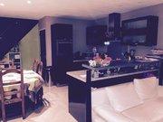 Haus zum Kauf 1 Zimmer in Villerupt - Ref. 4894258