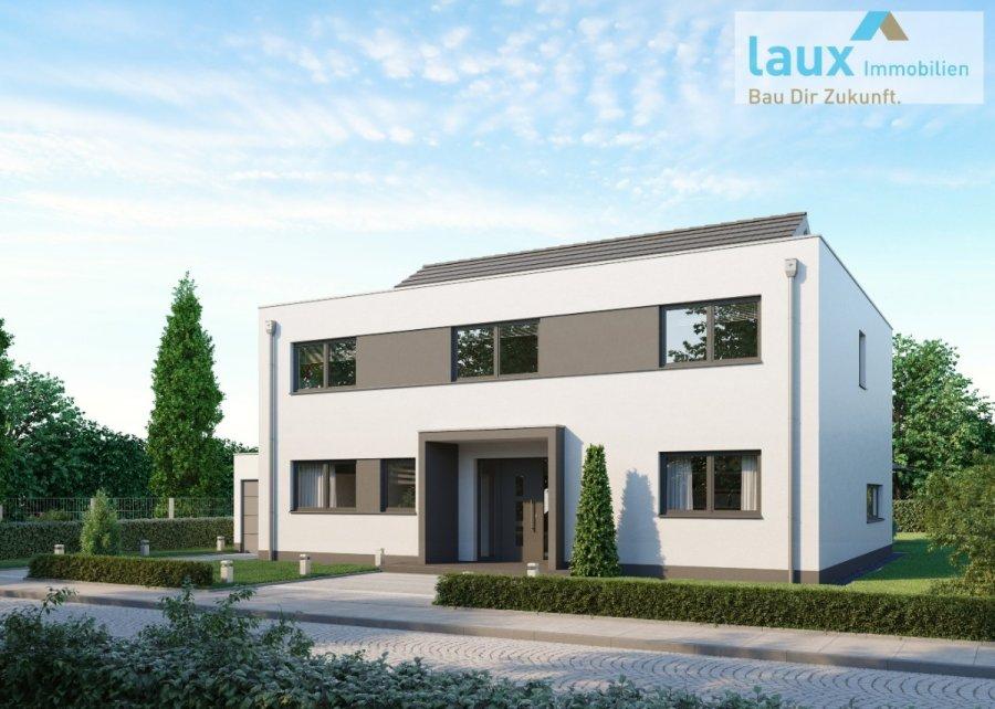 acheter villa 0 chambre 238 m² folschette photo 1