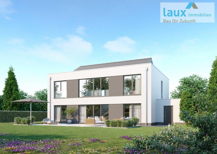 acheter villa 0 chambre 238 m² folschette photo 2