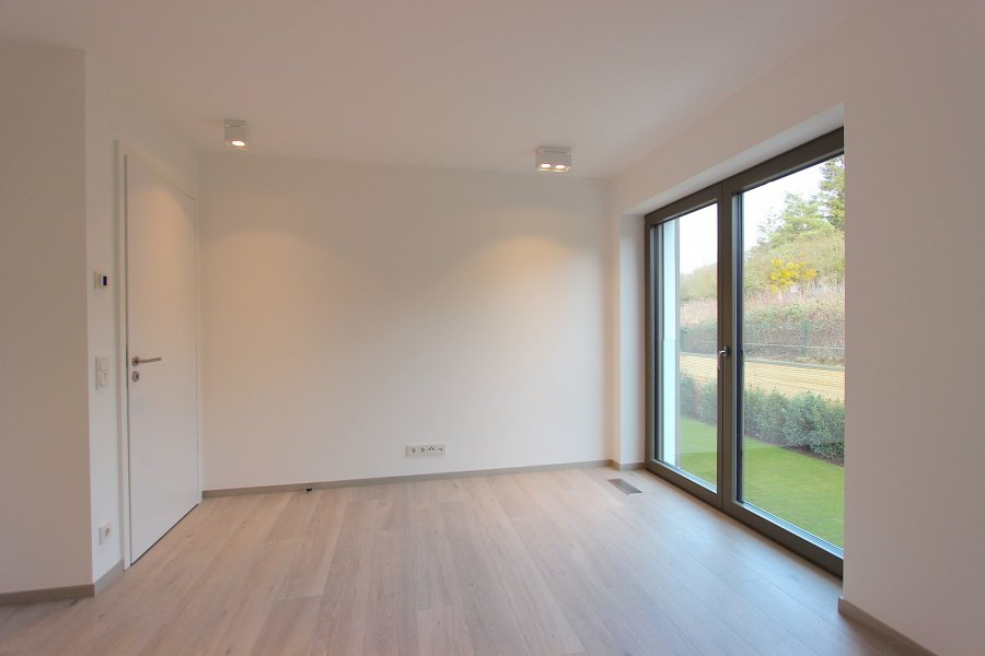 louer appartement 2 chambres 98 m² helmsange photo 7