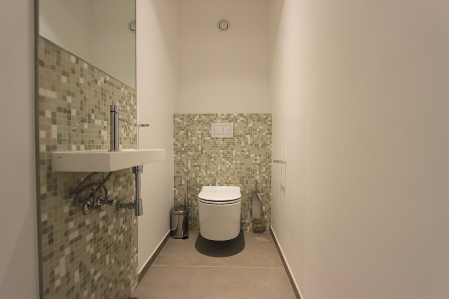 louer appartement 2 chambres 98 m² helmsange photo 4