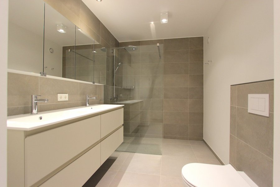 louer appartement 2 chambres 98 m² helmsange photo 6