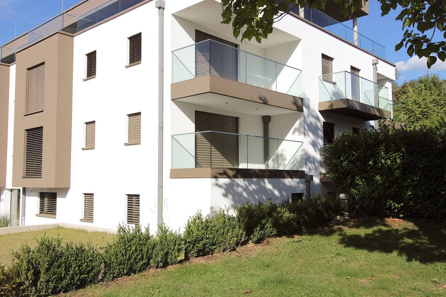 louer appartement 2 chambres 98 m² helmsange photo 1