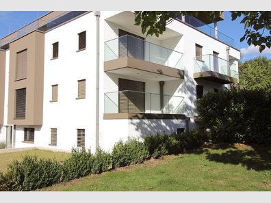 Appartement à louer 2 Chambres à Helmsange - Réf. 6348338